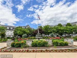 Photo of 2500 WATERSIDE DR #202, FREDERICK, MD 21701 (MLS # FR10210227)