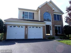 Photo of 18310 TAPWOOD RD, BOYDS, MD 20841 (MLS # MC10144227)
