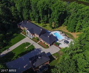 Photo of 8205 ASHY PETRAL CT, SPOTSYLVANIA, VA 22553 (MLS # SP9930227)