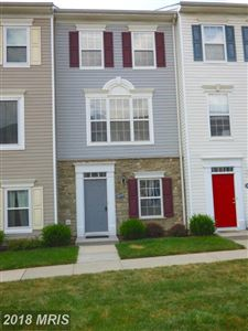 Photo of 21777 JARVIS SQ, ASHBURN, VA 20147 (MLS # LO10300228)