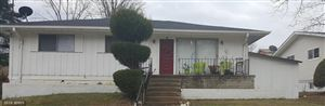 Photo of 7210 DOMINION DR, OXON HILL, MD 20745 (MLS # PG10119228)