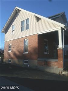 Tiny photo for 11126 GLENSIDE AVE, HAGERSTOWN, MD 21740 (MLS # WA10153228)