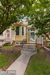 Photo of 2605 CAULFIELD CT, FREDERICK, MD 21701 (MLS # FR10072229)