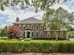 Photo of 11451 QUAILWOOD MANOR DR, FAIRFAX STATION, VA 22039 (MLS # FX10270230)