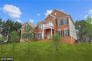 Photo of 9320 OLD COURTHOUSE RD, VIENNA, VA 22182 (MLS # FX10313230)