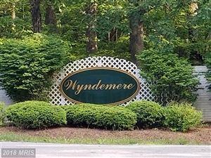 Photo of Wyndemere Circle, MINERAL, VA 23117 (MLS # SP10248231)