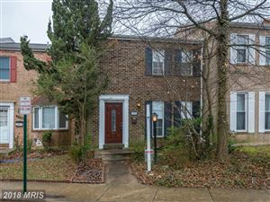 Photo of 6554 GILDAR ST, ALEXANDRIA, VA 22310 (MLS # FX10159232)
