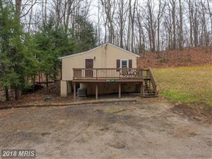 Photo of 340 TIMBER LN, BLUEMONT, VA 20135 (MLS # CL10169233)