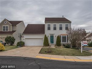 Photo of 12364 BROWN FOX WAY, RESTON, VA 20191 (MLS # FX10181233)