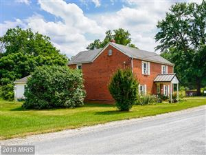 Photo of 12978 SAGLE RD, PURCELLVILLE, VA 20132 (MLS # LO10302233)