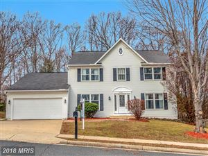 Photo of 16106 KENNEDY ST, WOODBRIDGE, VA 22191 (MLS # PW10159233)