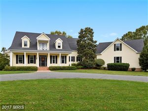 Photo of 28108 BAILEYS NECK RD, EASTON, MD 21601 (MLS # TA10019233)