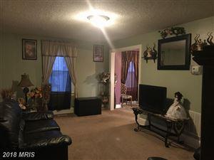 Tiny photo for 4934 HARFORD AVE, BELTSVILLE, MD 20705 (MLS # PG10153234)