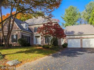 Photo of 9304 CRIMSON LEAF TER, POTOMAC, MD 20854 (MLS # MC10101235)
