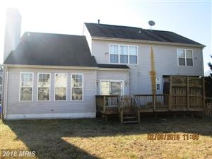 Tiny photo for 10172 DECKER CT, WALDORF, MD 20603 (MLS # CH10153236)