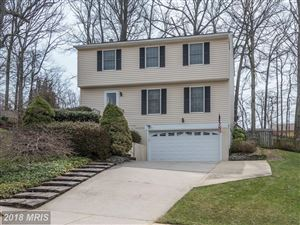 Photo of 917 BARKER HILL RD, HERNDON, VA 20170 (MLS # FX10192236)