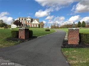 Photo of 38772 BOCA CT, WATERFORD, VA 20197 (MLS # LO10138236)