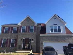 Photo of 5107 TINKERS CREEK PL, CLINTON, MD 20735 (MLS # PG10126236)