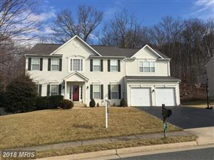 Photo of 17929 SWANS CREEK LN, DUMFRIES, VA 22026 (MLS # PW10151236)