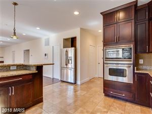 Tiny photo for 7405 BLACKFORD ST, SPRINGFIELD, VA 22151 (MLS # FX10174237)