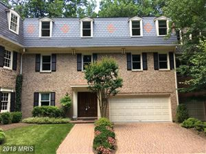 Photo of 1302 SKIPWITH RD, McLean, VA 22101 (MLS # FX10183237)