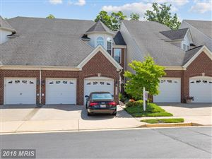 Photo of 20896 PRINCE LOWES TER, STERLING, VA 20165 (MLS # LO10324237)