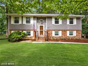 Photo of 1137 LAKEVIEW DR, STAFFORD, VA 22556 (MLS # ST10271237)