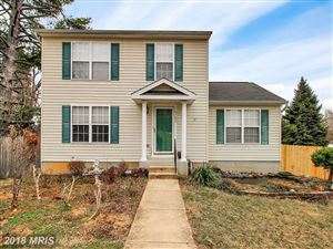 Photo of 6703 BEECH AVE, BALTIMORE, MD 21206 (MLS # BC10160238)