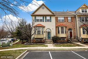 Photo of 2601 CAULFIELD CT, FREDERICK, MD 21701 (MLS # FR10187238)