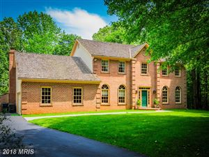 Photo of 12133 WOLF VALLEY DR, CLIFTON, VA 20124 (MLS # FX10299238)