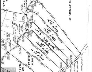 Photo of WARBONNET TRAIL, MINERAL, VA 23117 (MLS # LA10242238)