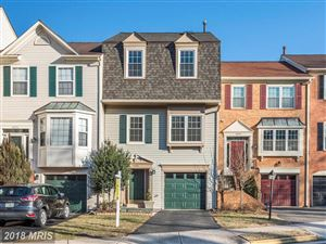 Photo of 44092 GALA CIR, ASHBURN, VA 20147 (MLS # LO10157238)