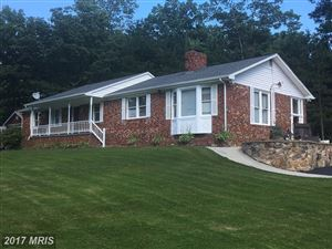 Photo of 12311 FORREST HILL RD, CLEAR SPRING, MD 21722 (MLS # WA9990238)
