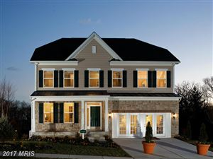 Photo of 24 EDEN TERRACE LN, CATONSVILLE, MD 21228 (MLS # BC10092239)