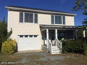 Photo of 3935 OYSTER HOUSE RD, BROOMES ISLAND, MD 20615 (MLS # CA10093239)