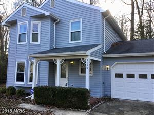 Photo of 3490 SOUR CHERRY CT, WALDORF, MD 20602 (MLS # CH10139239)
