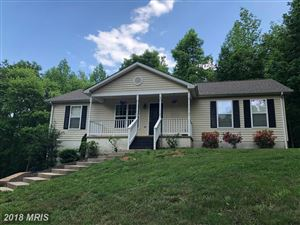 Photo of 16127 LAUREL SPRINGS RD, CULPEPER, VA 22701 (MLS # CU10217239)