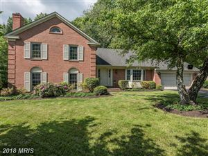 Photo of 1328 TIMBERLY LN, McLean, VA 22102 (MLS # FX10250239)