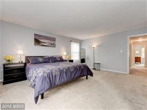 Tiny photo for 7650 CHANCELLOR WAY, SPRINGFIELD, VA 22153 (MLS # FX10256239)
