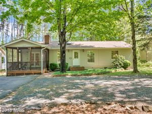 Photo of 305 STRATFORD CIR, LOCUST GROVE, VA 22508 (MLS # OR10241241)