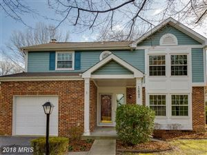Photo of 12845 VALLEYHILL ST, WOODBRIDGE, VA 22192 (MLS # PW10160242)