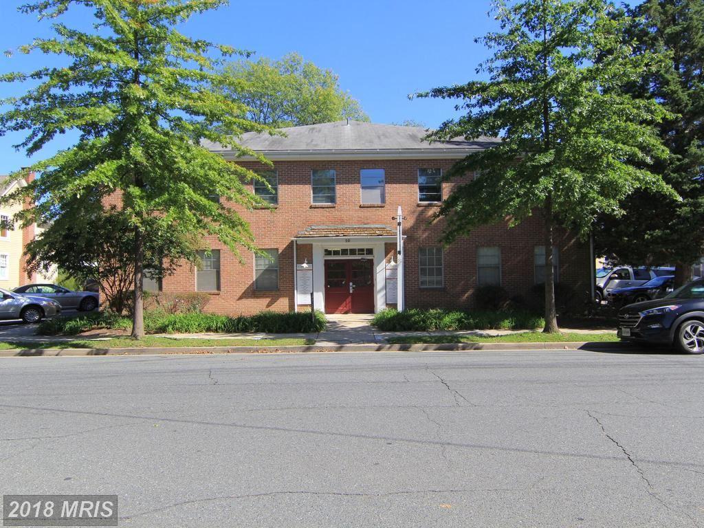 Photo for 10 HANSON ST #15, EASTON, MD 21601 (MLS # TA10194242)