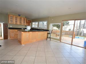 Photo of 3827 BRENBROOK DR, RANDALLSTOWN, MD 21133 (MLS # BC10177243)