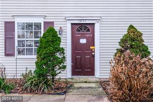 Photo of 13777 FLOWING BROOK CT #36C, CHANTILLY, VA 20151 (MLS # FX10132243)