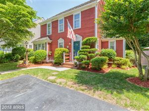 Photo of 2102 SALT KETTLE WAY, RESTON, VA 20191 (MLS # FX10323243)