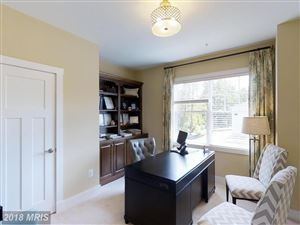Tiny photo for 108 MARQUISE LN, ANNAPOLIS, MD 21401 (MLS # AA10153244)