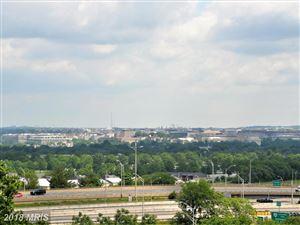 Tiny photo for 1101 ARLINGTON RIDGE RD #613, ARLINGTON, VA 22202 (MLS # AR10257244)