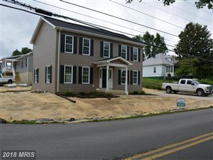 Photo of 310 Old Rixeyville Rd, CULPEPER, VA 22701 (MLS # CU10246244)