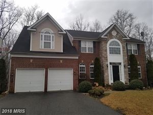 Photo of 2102 SAINT GEORGES WAY, BOWIE, MD 20721 (MLS # PG10159244)