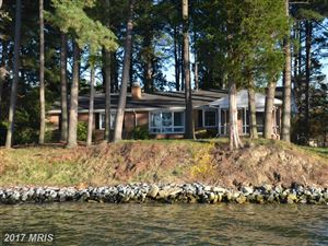 Photo of 24030 PORTERS CREEK LN, SAINT MICHAELS, MD 21663 (MLS # TA9896244)